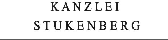 Kanzlei Stukenberg – Unfallabwicklung